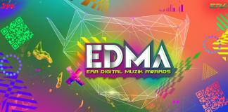 era digital muzik awards 2020