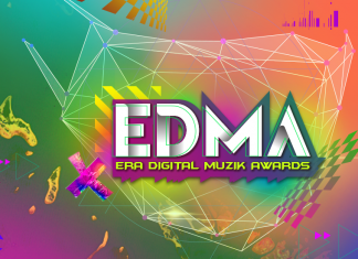 era digital muzik awards 2020
