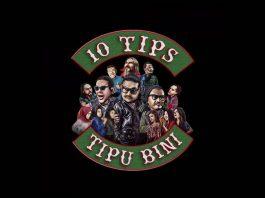 10 tips tipu bini