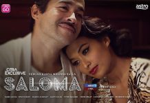 telefilem saloma