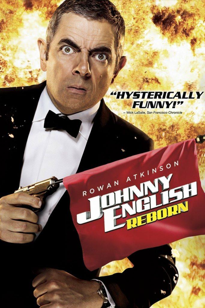 filem jonny english reborn