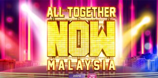 all together now malaysia