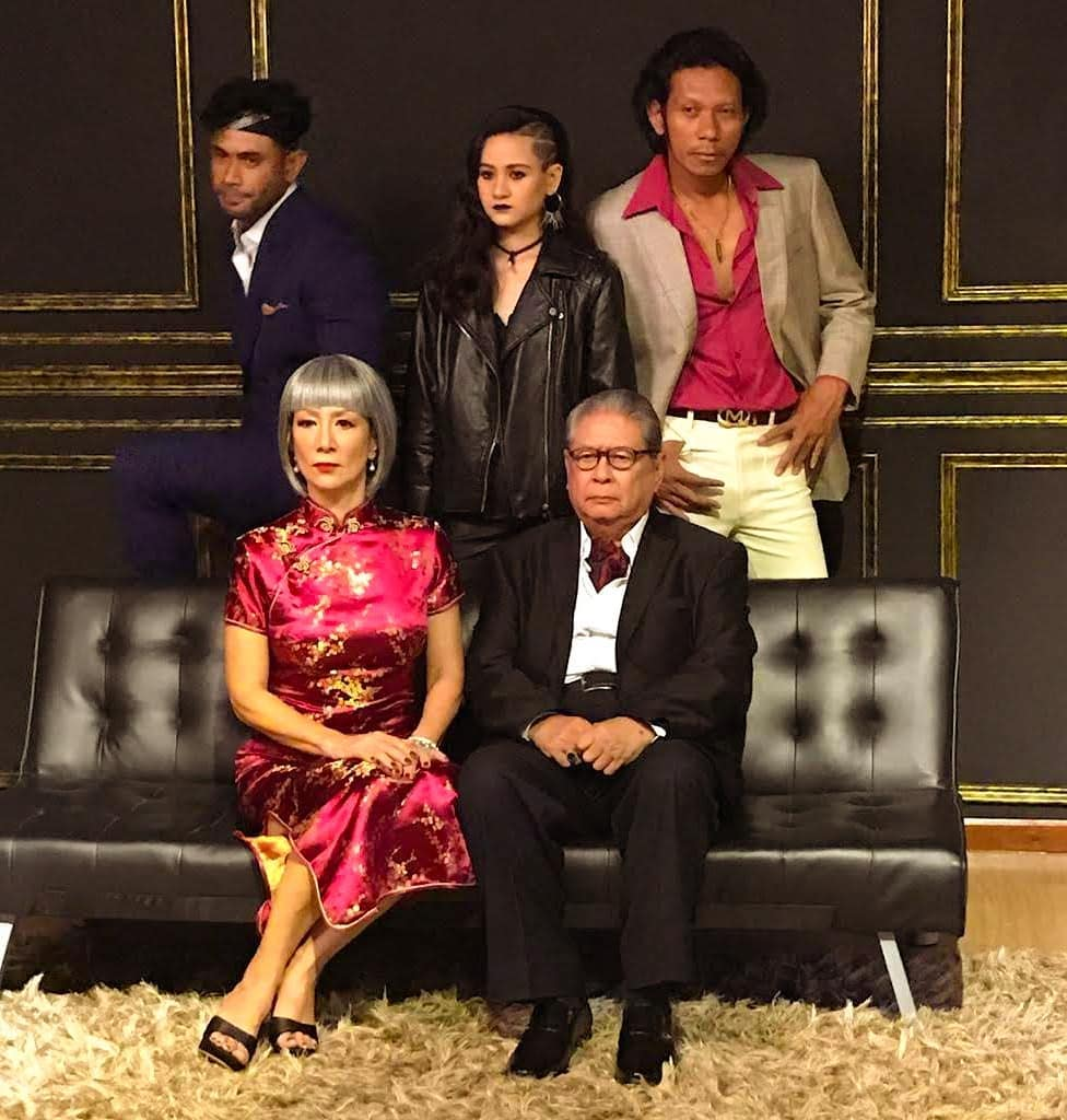 keluarga baha don 3