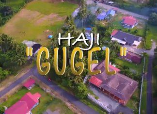 Haji Gugel