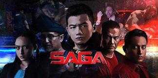 drama saga 2.0